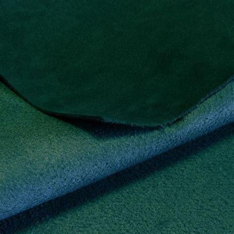 alcantara upholstery alcantara fabric ebay