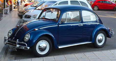 volkswagen type 1 cocinnelle volkswagen type 1