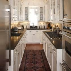 Small Corridor Kitchen Design Ideas by Galley Kitchen Design Ideas 16 Gorgeous Spaces Bob Vila
