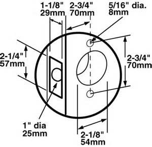 schlage templates schlage athens lever schlage nd series security