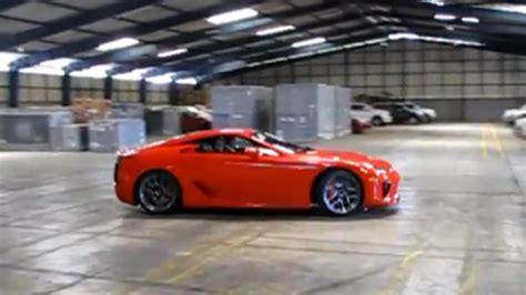 lexus lfa interior 100 lexus lfa price interior 2011 lexus lfa lexus