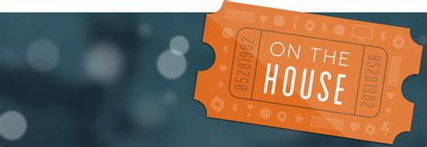 origin on the house full pc games on the house from origin