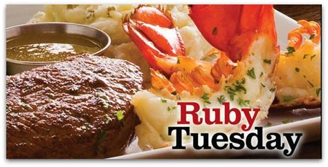 Where To Buy Ruby Tuesday Gift Cards - ruby tuesday coupons 25 off 2016 2017 best cars review