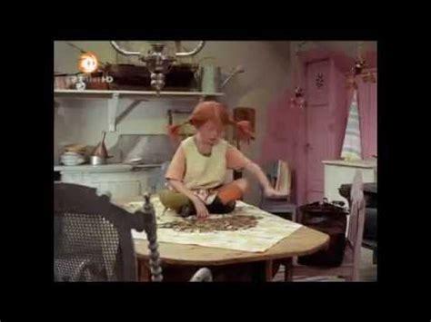 film ganze länge deutsch pippi langstrumpf der ganze film 1968 kinderfilme