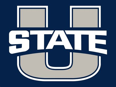 utah state aggies 2015 preview espn 960 sports
