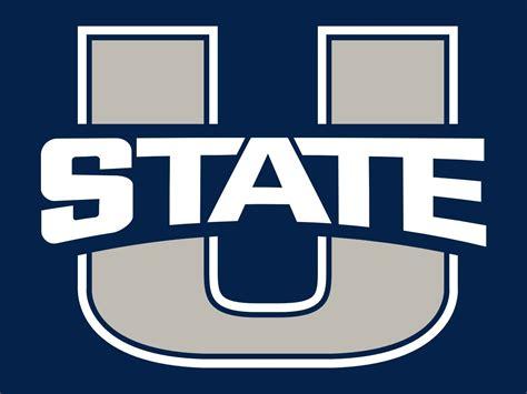 Utah State Records Utah State Aggies 2015 Preview Espn 960 Sports