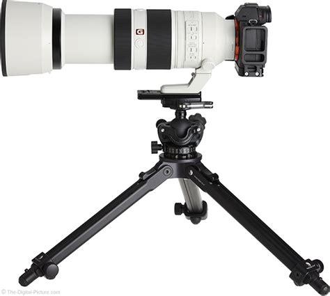 Sony Fe 100 400mm F 4 5 5 6 Gm Oss sony fe 100 400mm f 4 5 5 6 gm oss lens review