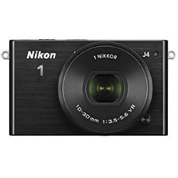 Nikon 1 Nikkor 32mm F 1 2 Black nikon 1 j4 digital with 1 nikkor 10
