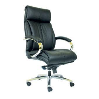 kursi direktur chairman distributor furniture kantor