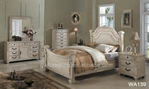 cheap antique pine bedroom furniture best ideas about