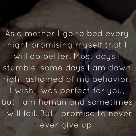 am i bad in bed 25 best good mom quotes on pinterest you got this