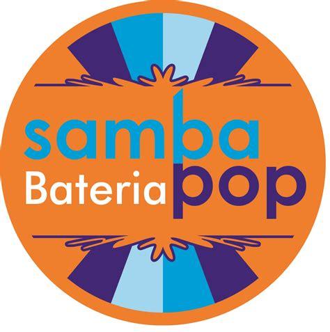 Kaos The Beatles Logo 69 201 bateria samba pop noivas fortaleza fornecedores de