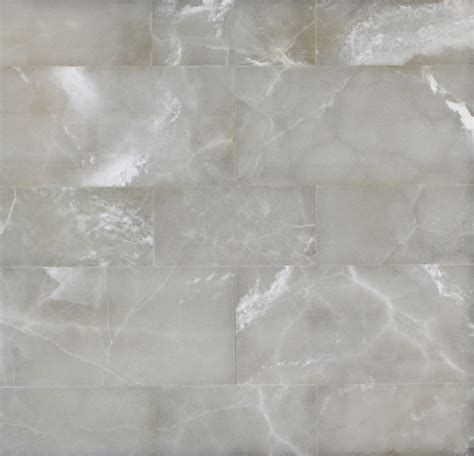 Onyx Flooring by Zultan White Onyx Wall And Floor Tile Los Angeles By