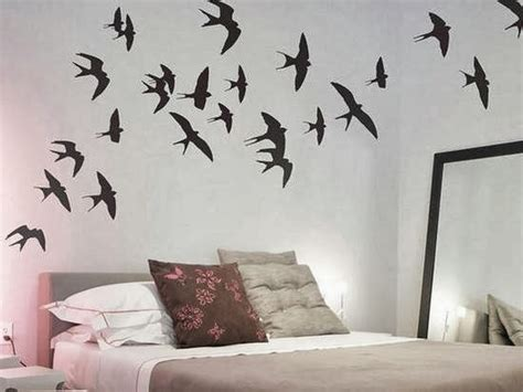 decorar mi cuarto con cartulina beauty ideas para decorar tu cuarto 1