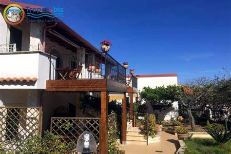 i giardini di villa giulia prezzi villa giulia a parghelia tropea vicino al mare