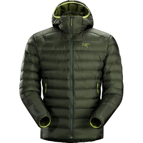 light packable down jacket the best lightweight packable down jackets for travel 2017