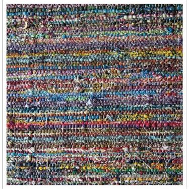 tappeti fatti a mano tappeti fatti a mano bricolage