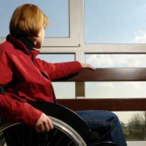 sclerosi multipla sedia a rotelle quot sclerosi multipla risultati incredibili da un