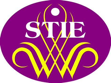 logo stie widya wiwaha yogyakarta terbaru kado wisudaku