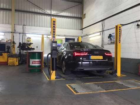 Independent Audi Dealers Uk by Services Independent Audi Vw Skoda Seat Specialist
