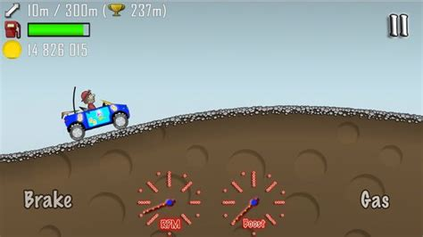 download game hill climb racing mod new version hill climb racing mod apk unlimited coins fuel no ads c