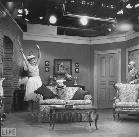 I Love Lucy Set | i love lucy set memories pinterest