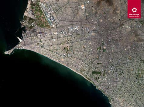 imagenes satelitales recientes im 225 genes de alta resoluci 243 n para el an 225 lisis territorial