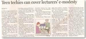 college essays college application essays newspaper