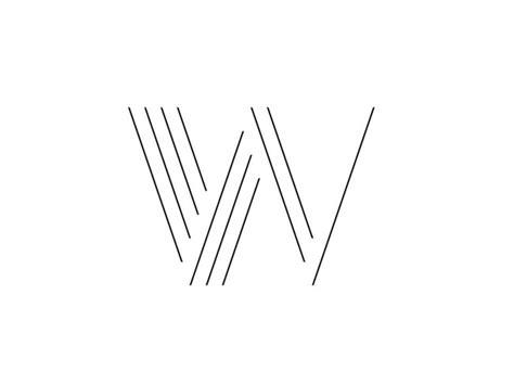 make my logo a watermark logos on logo design logo and monogram logo
