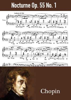 chopin nocturne op 62 no 1 piano tutorial youtube archive songs in songnes com songs from the month of june 2017