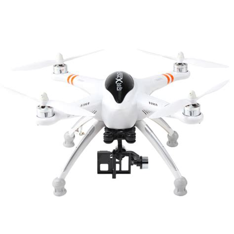 Drone Qr X350 Pro walkera qr x350 pro rc drone gopro version quadcopter at