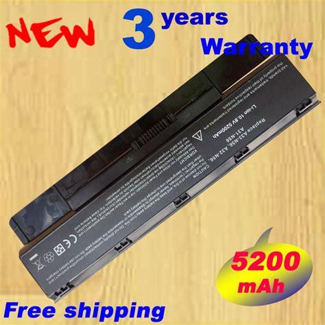 Notebook Asus N56v N56vv S4011h asus n56vb reviews shopping asus n56vb reviews on aliexpress alibaba