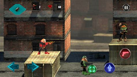 download themes killer bean killer bean unleashed games for android 2018 free