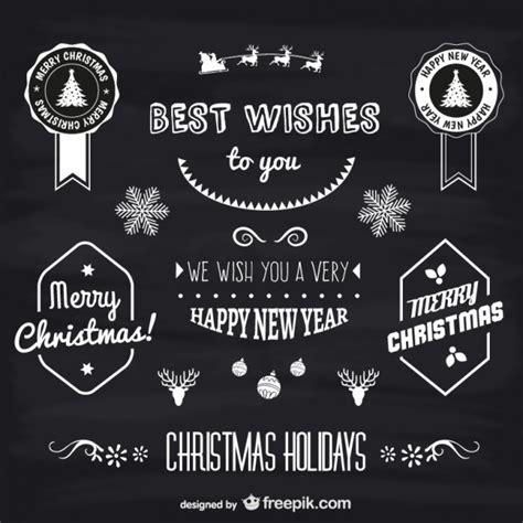 imagenes en blanco y negro navidad en blanco y negro insignias de navidad descargar