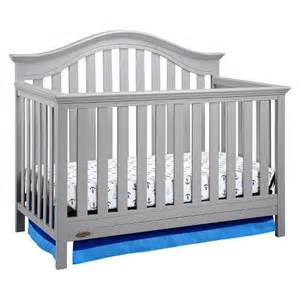 Graco 4 In 1 Convertible Crib Graco Bryson 4 In 1 Convertible Crib Target