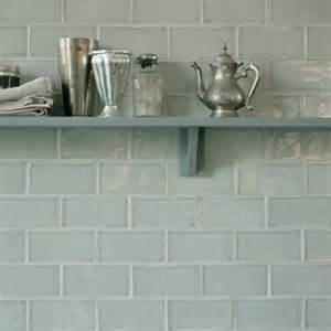 colour trends for 2013 kitchen sourcebook