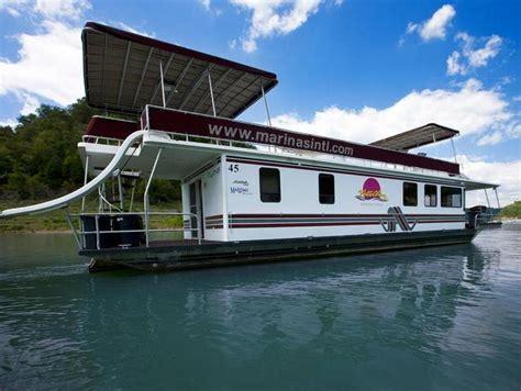 houseboat nj 64 tranquility houseboat