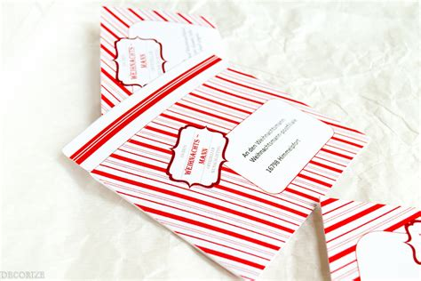 Offizieller Brief Zeilen Freebie Wunschzettel An Den Weihnachtsmann