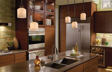 clear glass pendant lights for kitchen island 2018 kitchen light fittings bar lighting island pendant fixtures lights and ls