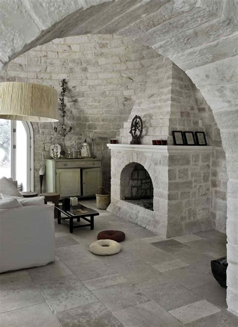 gemstone home decor dream house castle in italy decoholic