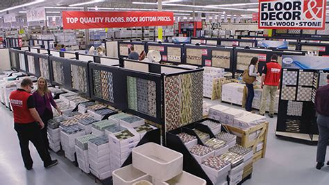 floor and decor com floor decor launching sixteenth florida store august 18