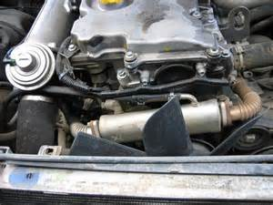 land rover discovery 4 0 engine removal land engine