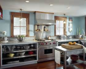 Kitchen Open Cabinets open base cabinet houzz