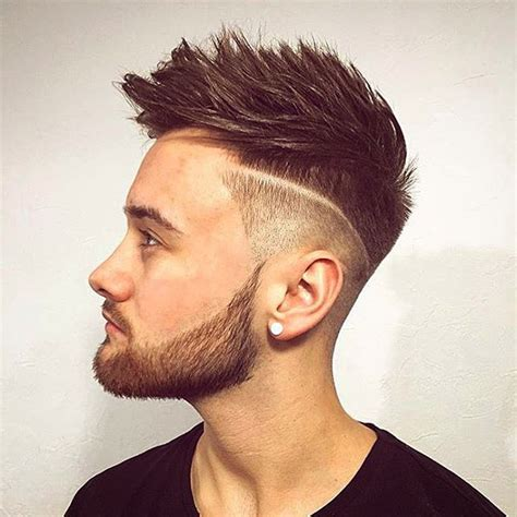 mens italian haircuts 5 new stylish haircuts for men 18 8 little italy