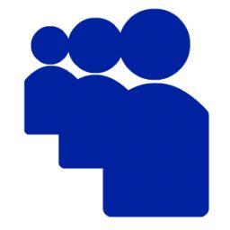 richiesta di mobilità volontaria scorrimento graduatorie mobilit 224 volontaria nazionale a