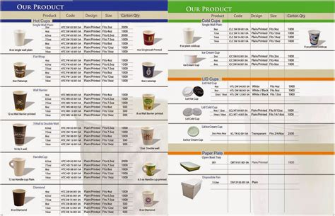 Paper Cup Cold Cup 16 Oz Motif Awan Isi 50 Set Termurah distributor agen jual paper cup gelas kertas untuk cold drink minuman dingin resto mesin resto