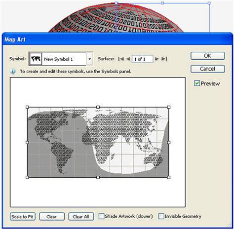 illustrator tutorial globe illustrator tutorial globe illustrator tutorials tips