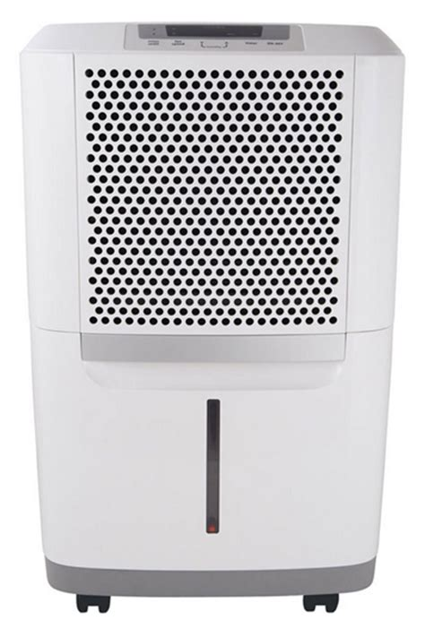 best dehumidifiers for basements 2013 i finished my basementcom best basement dehumidifier 2013
