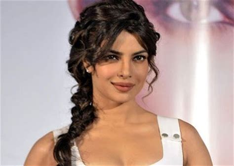 hairstyles in indian cinema lisasherva s articles tagged quot bollywood actress hairstyle