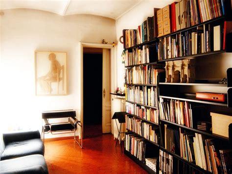 comprare ladari librerie usate roma 28 images librerie su misura in
